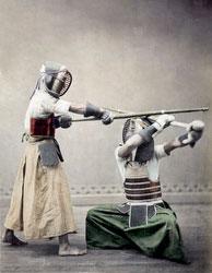 190101-0004-PP - Kendo