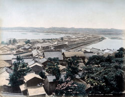 190101-0008-PP - Kanagawa Station