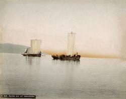 190101-0013-PP - Cargo Vessels