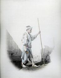 190101-0021-PP - Pilgrim