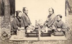 190101-0025-PP - Japanese Dinner