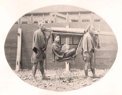 190101-0027-PP - Kago Bearers