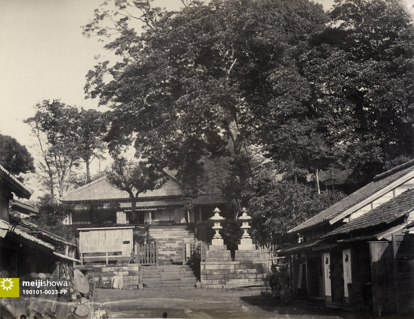 190101-0023-PP - Zotokuin Temple