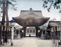 190101-0031-PP - Kitano Tenmangu