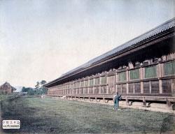 190101-0033-PP - Sanjusangendo