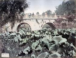 190101-0032-PP - Enzukyo Bridge