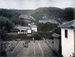 190101-0035-PP - Maruyama at Higashiyama
