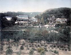190101-0036-PP - Yaami Hotel