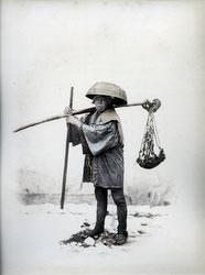 190101-0038-PP - Laborer