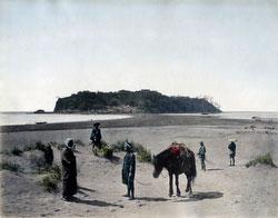 190101-0041-PP - Enoshima