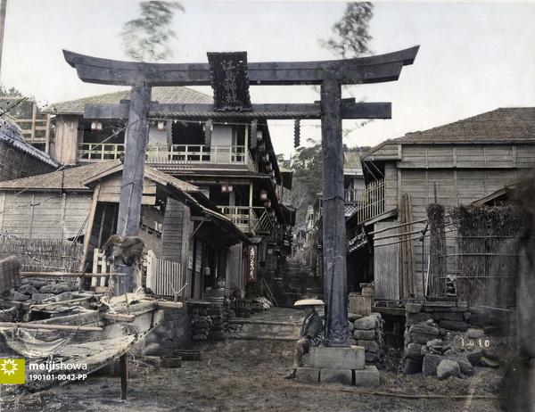 190101-0042-PP - Enoshima