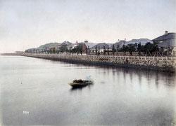 190101-0045-PP - Bund