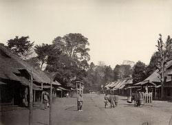 190101-0048-PP - Haramachida