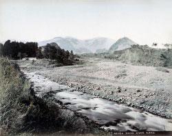 190101-0050-PP - Daiyagawa River