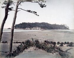 190102-0003-PP - Enoshima