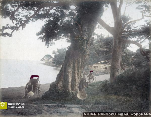190102-0012-PP - Yokohama Honmoku