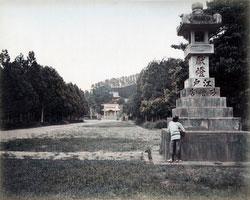 190102-0014-PP - Tsurugaoka Hachimangu