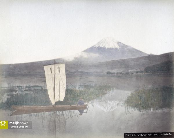 190102-0015-PP - Mount Fuji