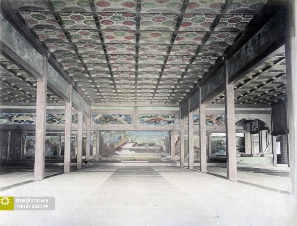 190102-0020-PP - Honganji Interior