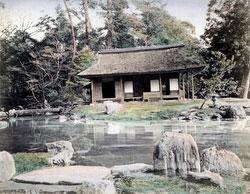 190102-0023-PP - Shokintei Teahouse