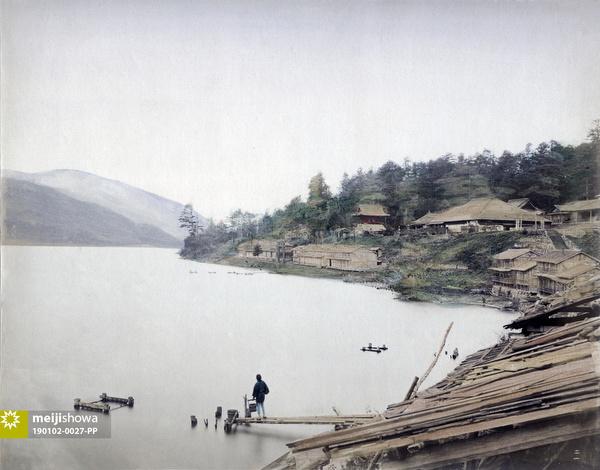 190102-0027-PP - Lake Chuzenji
