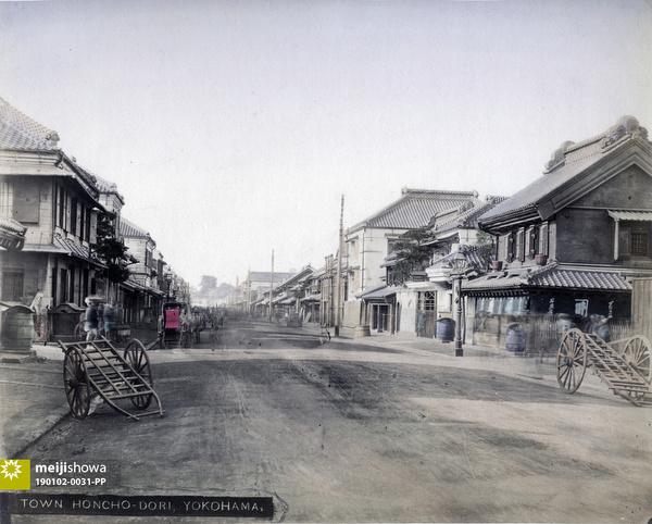 190102-0031-PP - Honcho-dori