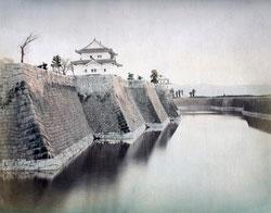 190102-0034-PP - Osaka Castle