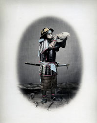 190102-0037-PP - Signaling Samurai