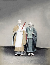 190102-0039-PP - Buddhist Priests