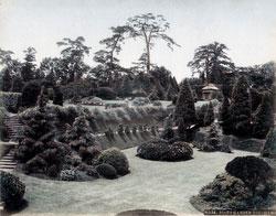 190102-0049-PP - Yamate Park