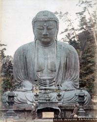 190102-0050-PP - Kanagawa Buddha