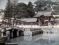 190103-0004-PP - Wada Jinja Shrine