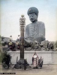 190103-0005-PP - Kobe Buddha
