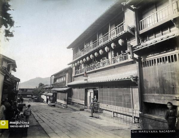 190103-0015-PP - Maruyama Brothels