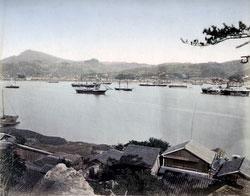 190103-0023-PP - Nagasaki Harbor
