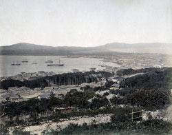 190103-0025-PP - Hakodate