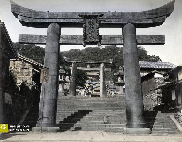 190103-0024-PP - Suwa Jinja