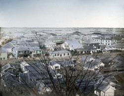 190103-0022-PP - Yokohama