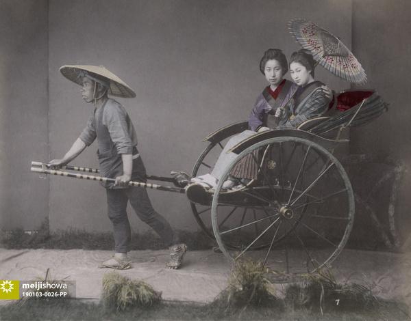 190103-0026-PP - Women in Rickshaw
