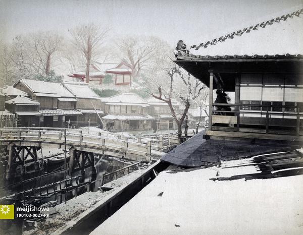190103-0027-PP - Imadobashi Bridge