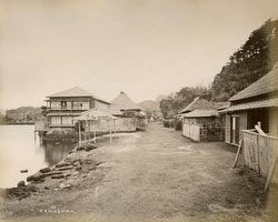 190103-0038-PP - Kanazawa Teahouse