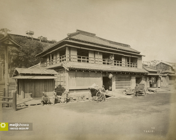 190103-0039-PP - Atago-yama