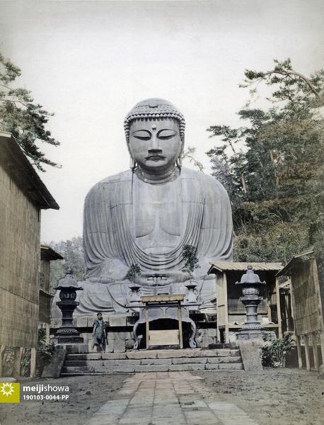 190103-0044-PP - Kanagawa Buddha