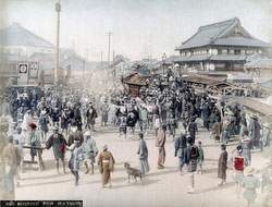 190103-0048-PP - Matsuri