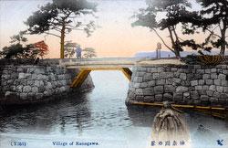 70314-0015 - Bridge
