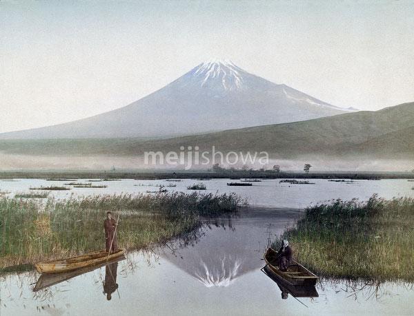70403-0003 - Mount Fuji
