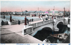 100429-0004 - Shinsaibashi Bridge