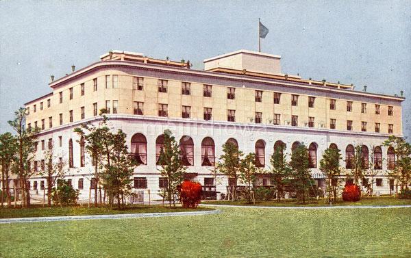 70425-0001 - Hotel New Grand