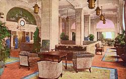 70425-0002 - Hotel New Grand