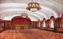 70425-0003 - Hotel New Grand